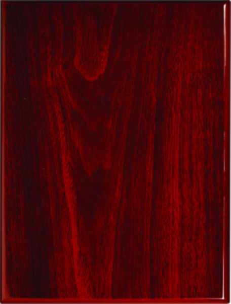 PK1 Rosewood Royal Piano Finish PNR